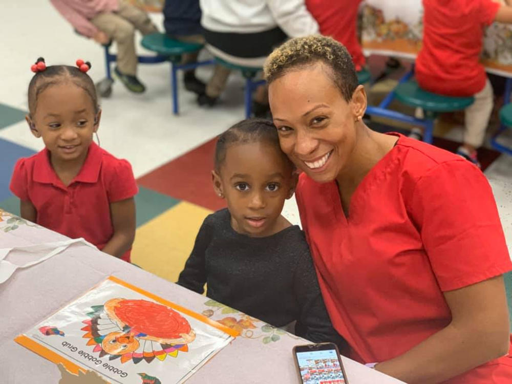 Small Class Sizes Enhance Early Learning Experiences